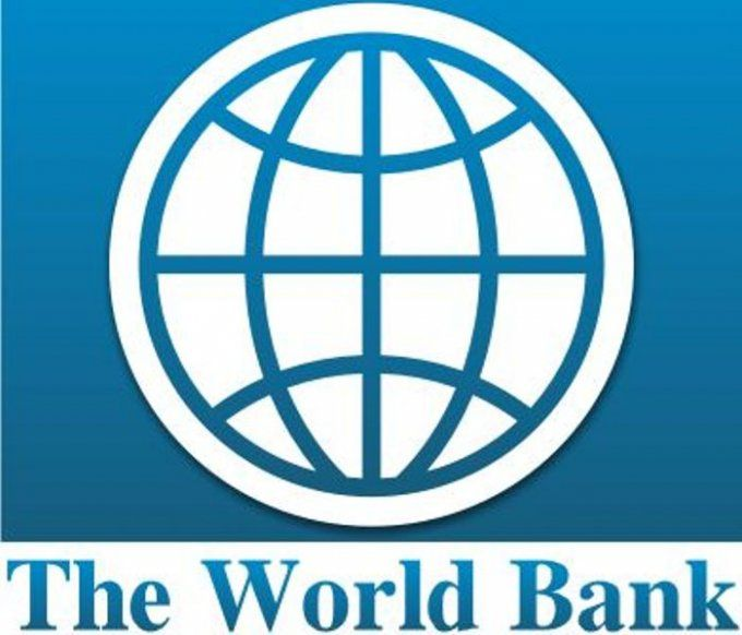 bbcacc3ee0de060821cd0b2a28cacc24--support-world-bank-logo