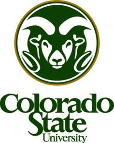 e46fd0090d62dae7cf6724170407c837--colorado-state-university-online-programs